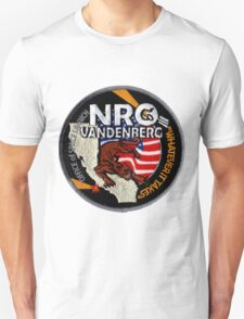 NRO Office of Space Launch (OSL) T-Shirt