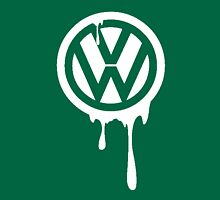 VW Drippy II Unisex T-Shirt