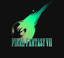 FFVII Unisex T-Shirt