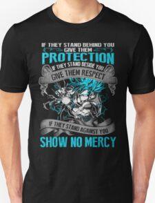 Goku T-shirt Saiya T-shirt T-Shirt