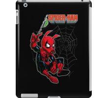 Spider-Ham iPad Case/Skin