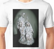 Reason for the Season Unisex T-Shirt