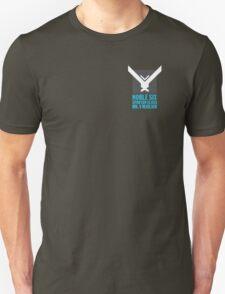 Noble 6 T-Shirt