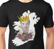 Conor McGregor Gorilla Tattoo! Unisex T-Shirt