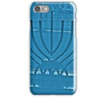Festival of Lights iPhone Case/Skin