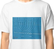 Festival of Lights Classic T-Shirt