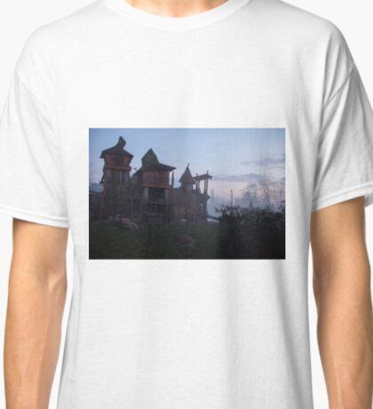 Playground Classic T-Shirt