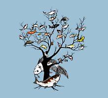Koi Tree Unisex T-Shirt