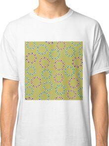 Happy Garlands Classic T-Shirt