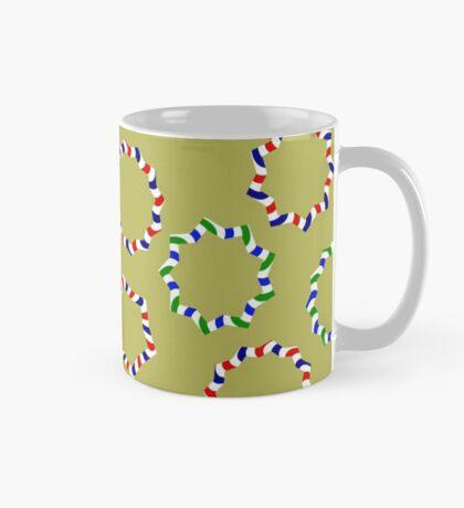 Happy Garlands Mug