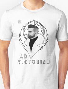 Ad Victoriam T-Shirt