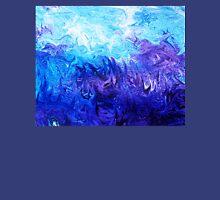 Abstract Ocean  Fantasy V Unisex T-Shirt
