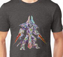 Artanis Unisex T-Shirt
