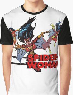 Drew. Graphic T-Shirt