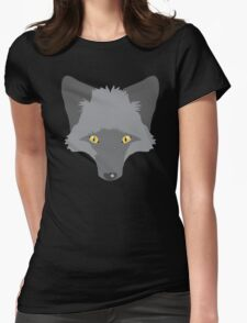 A beautiful Silver Fox T-Shirt