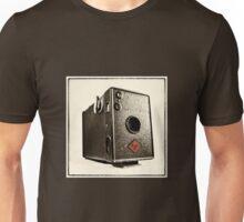 Agfa Box  Unisex T-Shirt