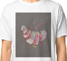 Sliced chicken Classic T-Shirt