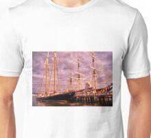 Sunlit Unisex T-Shirt