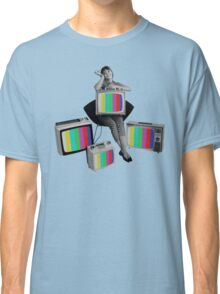 Color Classic T-Shirt