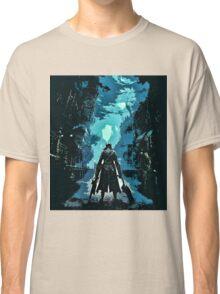 Bloodborne Classic T-Shirt