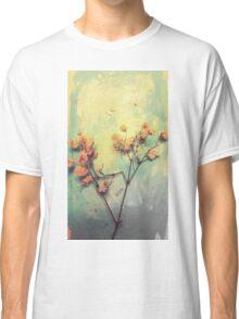Generator  Classic T-Shirt