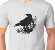 Crows nest Unisex T-Shirt