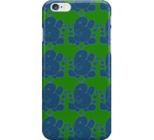 Ganesha - wisdom for the ages! iPhone Case/Skin
