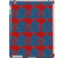 Ganesha - wisdom for the ages! iPad Case/Skin