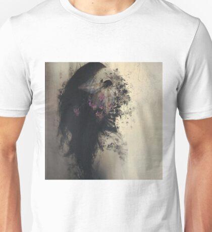 Beautiful Death Unisex T-Shirt