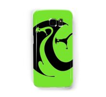 How to Train Your Dragon 6 Samsung Galaxy Case/Skin