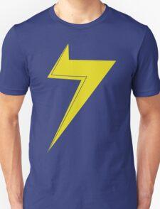 Join the Kamala Korps Unisex T-Shirt