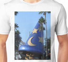 Hollywood Studios Logo Unisex T-Shirt