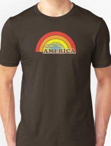 I Still Believe in Norman Lear's America Unisex T-Shirt