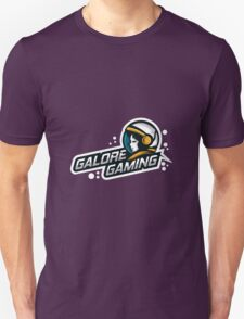 Galore Gaming Mascot - Gal T-Shirt