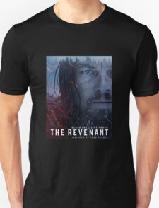 The Revenant T-Shirt
