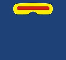 Cyclops by SinisterSix