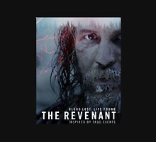The Revenant Movie Unisex T-Shirt