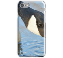 Canadian Drink iPhone Case/Skin