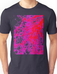 Art by nature Unisex T-Shirt