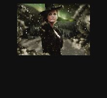 OUAT Holidays 2015 - The Wicked Witch T-Shirt
