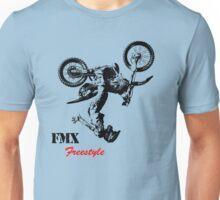 FMX Freestyle Unisex T-Shirt