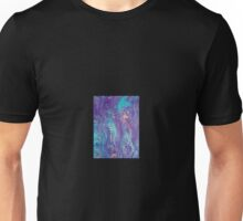 Marbled paper 30 Unisex T-Shirt