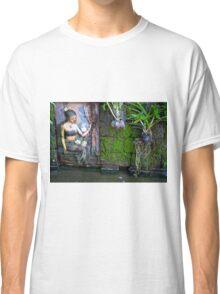 pond Classic T-Shirt