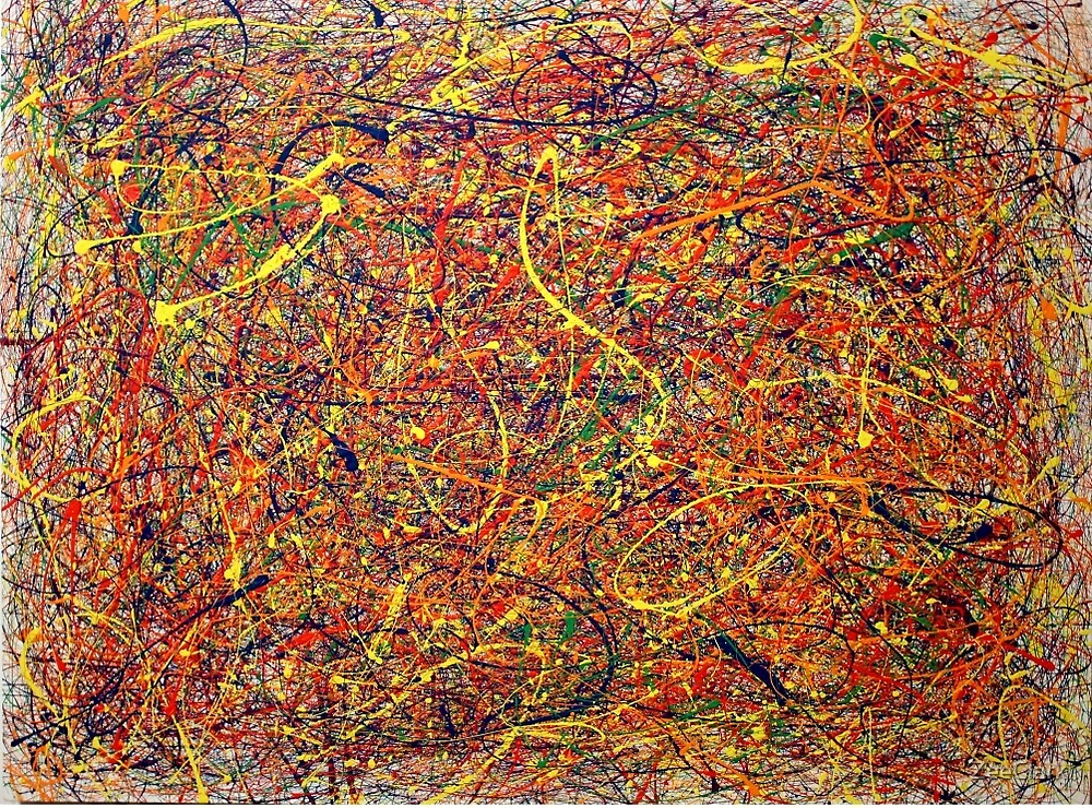 How to Appreciate Abstract Art How to Appreciate Abstract Art new pictures