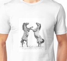 The Challenge Unisex T-Shirt