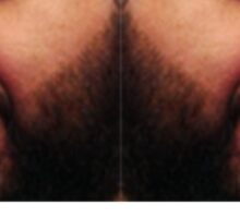 Dj Khaled - Dont Ever Play Yourself  Sticker