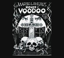 House of Voodoo Unisex T-Shirt