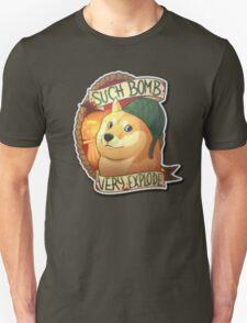 Counter Strike T-Shirt