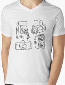 A Picture Is Worth A Thousand Words T-Shirt