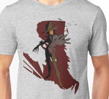 Harvester Unisex T-Shirt